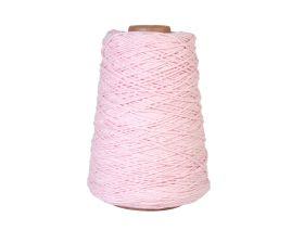 katoenen-koord-licht-roze-105774.jpg