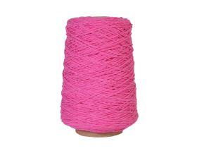 katoenen-koord-roze-105775.jpg