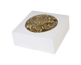 minibow-lint-mat-goud-104259_A.jpg