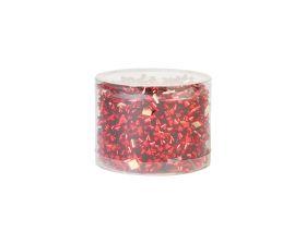 minibow-rood-104486_A.jpg
