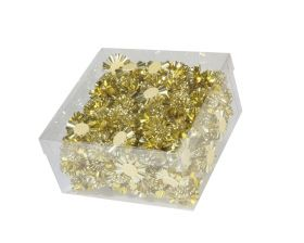 new-bow-goud-104263_A.jpg