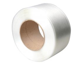 omsnoeringsband-polyester-16-mm-50cc-108382.png
