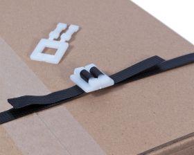 plastic-gespen-13mm-108367_A.jpg