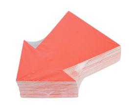 prijskaart-pijl-fluor-rood-103213_A.jpg