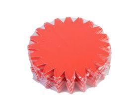 prijskaart-ster-rond-fluor-rood-103209_A.jpg