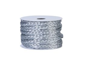 sierlint-braid-lint-zilver-102878.jpg