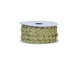 sierlint-ribbon-goud-102885.jpg