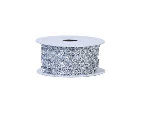 sierlint-ribbon-zilver-102886.jpg