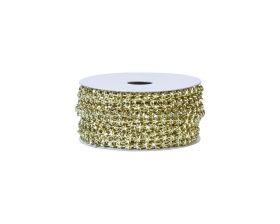 sierlint-star-string-goud-102890.jpg