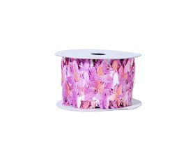 sierlint-vlinder-oranje-roze-103900.jpg