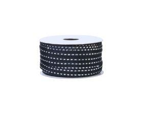 sierlint-zwart-zilver-10mm-102901.jpg