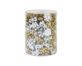 starbow-glitter-goud-zilver-104427_A.jpg