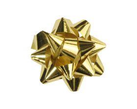 Starbow - Goud Metallic