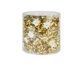 starbow-goud-metallic-104434_A.jpg