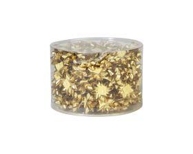 starbow-mat-goud-104492_A.jpg