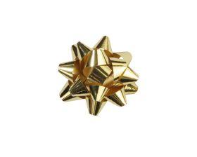 Starbow - Metallic Goud