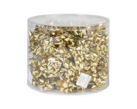 starbow-metallic-goud-104436_A.jpg