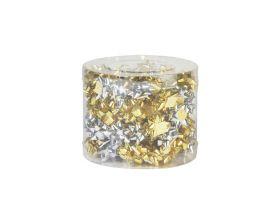 starbow-metallic-goud-zilver-104435_A.jpg