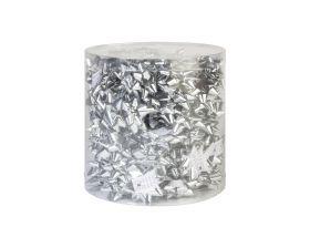 starbow-metallic-zilver-104433_A.jpg