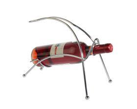 zinken-wijnrek-1-fles-30-17-21-cm-105858.jpg