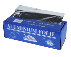 aluminimfolie-cutterbox-14mu-101005.png