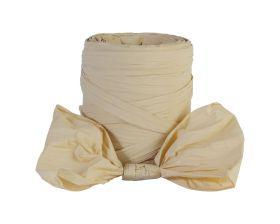 Crêpelint – Crêpe lint – Crepelint - Cadeaulint