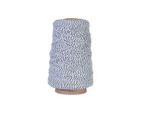 kartoenen-koord-zwart-wit-105781.JPG