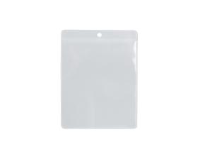Meubelhoesje (10x10,5cm)