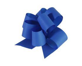 pp-sveltostrik-op-rol-blauw-105501_A.jpg