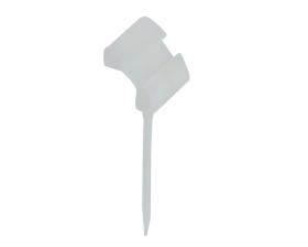prijsprikker-wit-102094_A.png