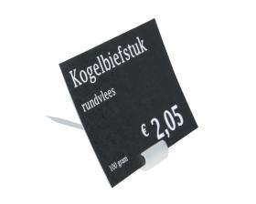 prijsprikker-wit-102094_C.png