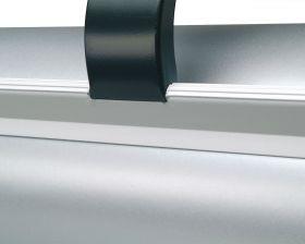 raam-grijs-gelakt-100cm-101126_A.jpg