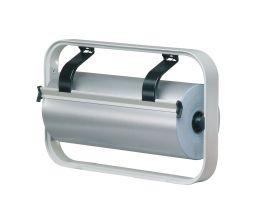 rolhouder-grijs-gelakt-40cm-101104.jpg