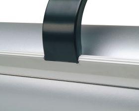 rolhouder-met-kartelmes-grijs-gelakt-100cm-101127_A.jpg