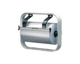 rolhouder-met-kartelmes-grijs-gelakt-30cm-101099.jpg