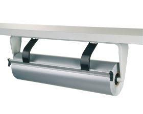 rolhouder-ondertafelmodel-75cm-grijs-gelakt-101124_A.jpg