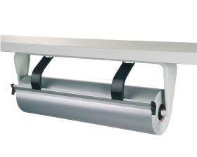 rolhouder-ondertafelmodel-grijs-gelakt-40cm-101106_A.jpg