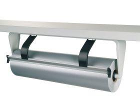 rolhouder-ondertafelmodel-grijs-gelakt-50cm-101113_A.jpg