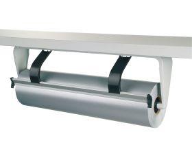 rolhouder-ondertafelmodel-grijs-gelakt-60cm-101119_A.jpg