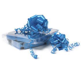 sveltostrik-blauw-19mm-102315_A.jpg