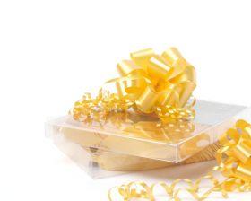 sveltostrik-goud-19mm-102341_A.jpg