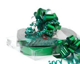 sveltostrik-metallic-groen-19mm-102358_A.jpg