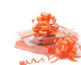 sveltostrik-oranje-19mm-102335_A.jpg