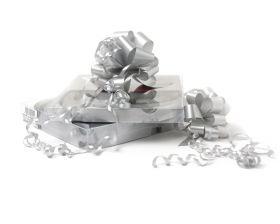 sveltostrik-zilver-19mm-102343_A.jpg