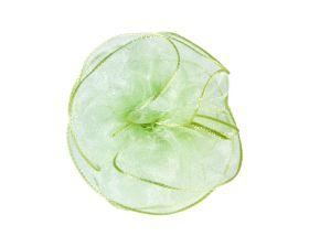 zelfstrikkend-organza-lint-sophie-groen-102411_A.jpg
