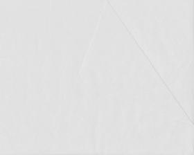 zijdevloei-vellen-naturel-50-70cm-100756.png