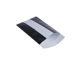 cadeauzakje-lines-7-13-cm-100217.png
