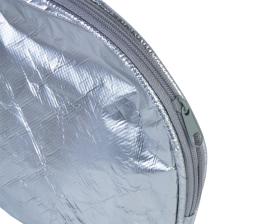cosmetica-tas-met-rits-zilver-103357_A.png