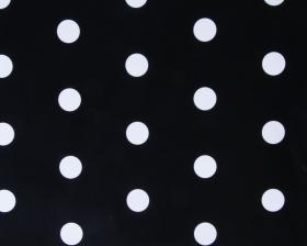 Inpakpapier Dots