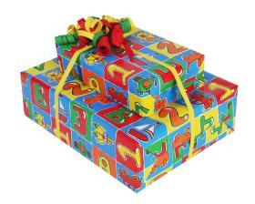 inpakpapier-kids-50cm-104600_A.png